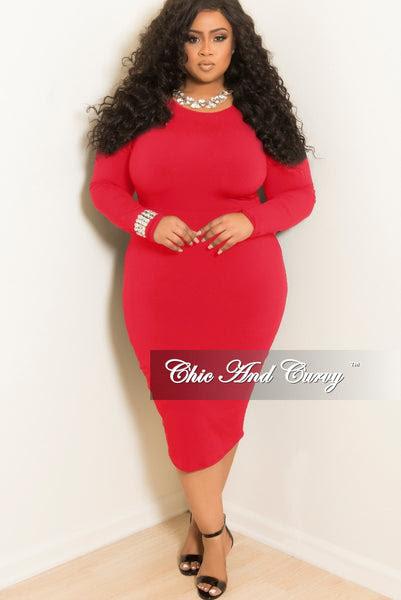 Tea dresses long length plus size bodycon fabrics