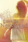 Love in Neverland