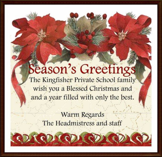 22 warm wishes synonym warm wishes synonym synonym warm wishes suggestions wishes keywords quotes holiday related for m4hsunfo