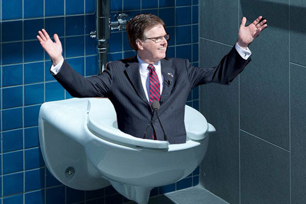 Image result for Potty dan patrick