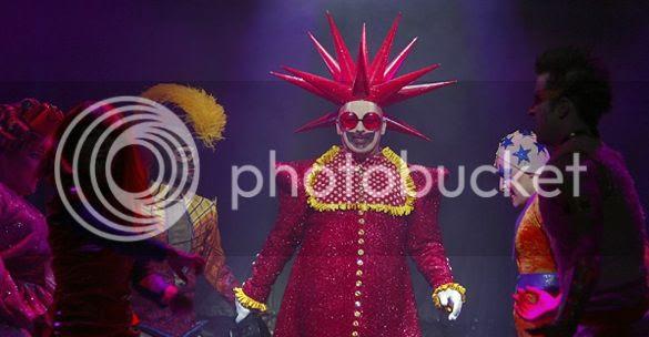 Taboo on Broadway photo Taboo_on_Broadway_zps72398ecf.jpg