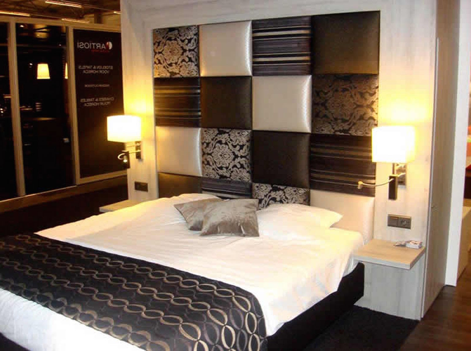 cheap interior design ideas bedroom as art deco interior design for fascinating Bedroom tips and trick 129