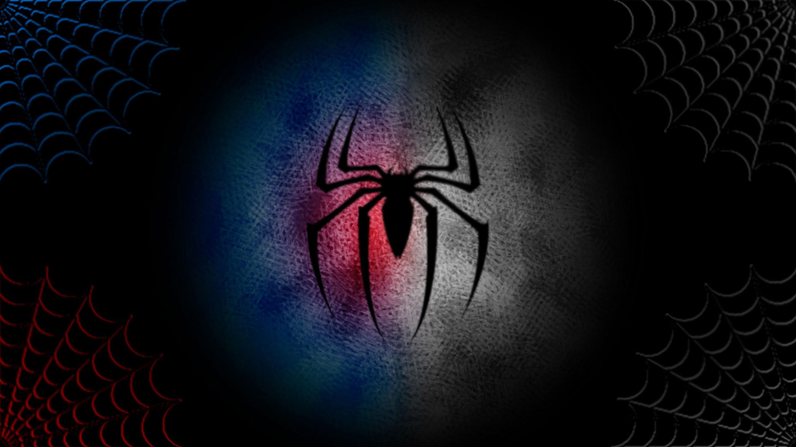 Wallpaper Hd Spiderman 4k Wallpaper For Desktop