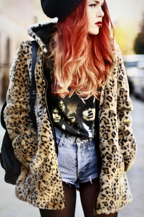 i neeed a jacket like that