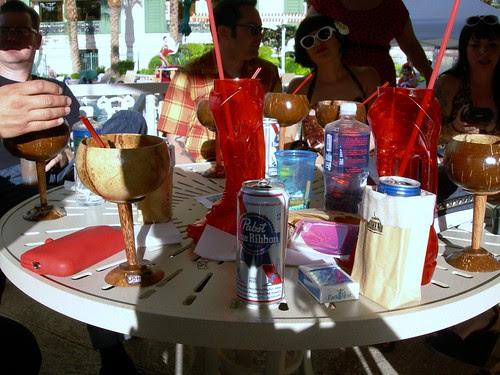Viva Las Vegas 2012 088