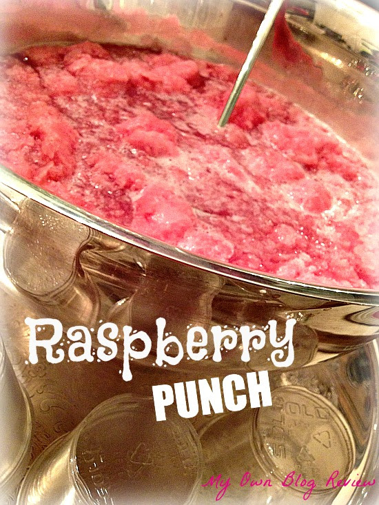 http://embellishmints.com/raspberry-punch/