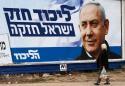 Turkey slams Netanyahu's 'irresponsible' remarks on settlements