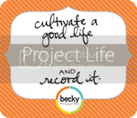 photo pl-cultivate-a-good-life-and-record-it-150x130_zps1a669d9c.png