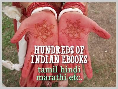 Electronic book publishers hundreds of ebooks in indian languages electronic book publishers hundreds of ebooks in indian languages tamil hindi marathi etc forumfinder Image collections