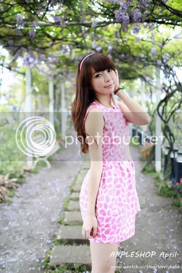 photo 5_zps49dc1cc4.jpg