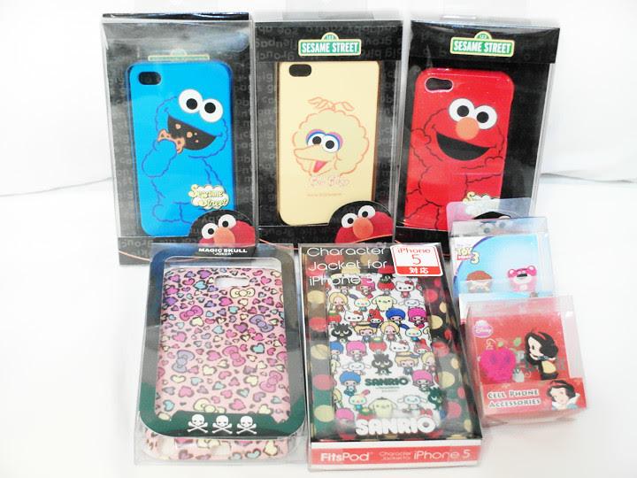 taiwan taipei phone covers