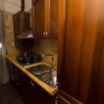 inchiriere apartamente Baneasa www.olimob.ro1