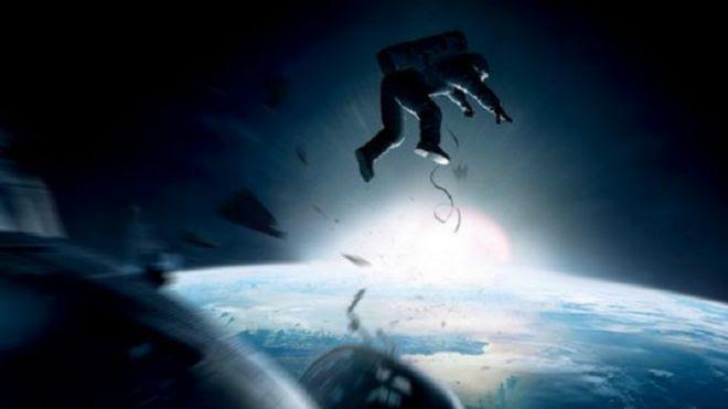 حقائق كونية نتعلمها من أفلام الخيال العلمي