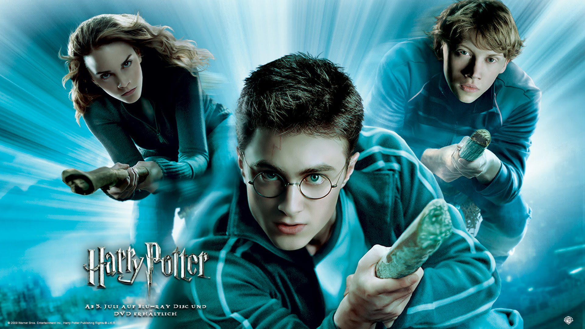 Harry Potter Wallpaper For Desktop 72 Images
