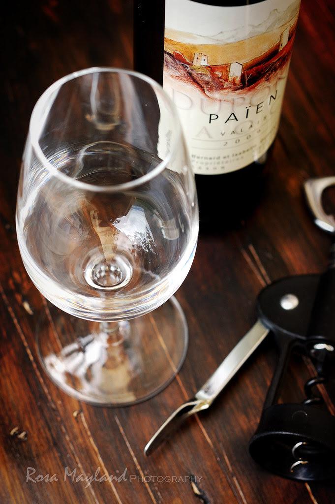 Wine Bottle 6 4 bis
