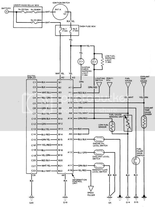 89 acura legend wiring diagram hp photosmart printer 89 acura legend wiring diagram legendinfodisplaydiagram t 89 acura legend wiring diagram asfbconference2016 Choice Image