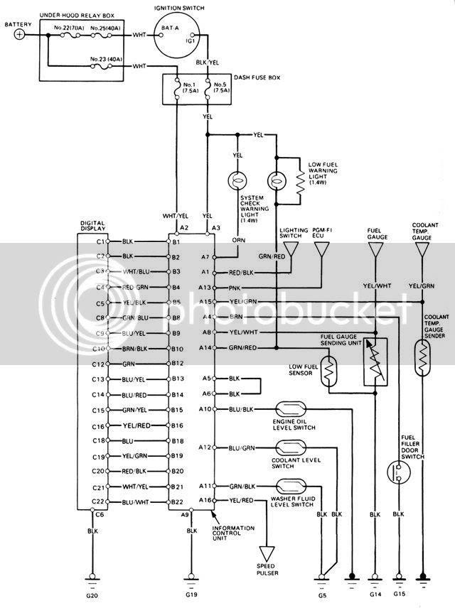 89 acura legend wiring diagram hp photosmart printer 1989 honda cbr600f wiring diagram 1989 honda cbr600f wiring diagram 1989 honda cbr600f wiring diagram 1989 honda cbr600f wiring diagram