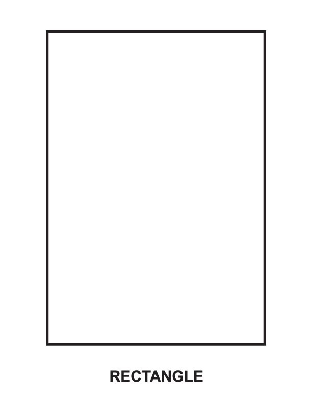 rectangle coloring page1