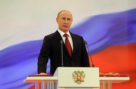 Vladimir-Putin-Russian-Flag