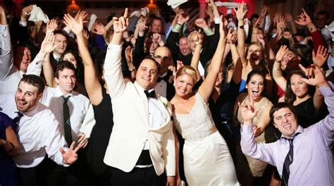 Wedding DJ Pricing Orange County  The What and Why of