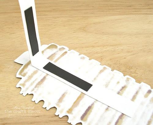 bookmark clip