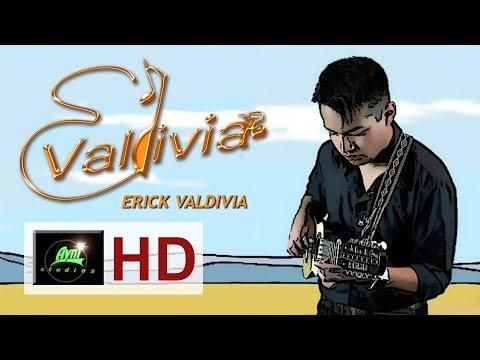 La Abuela Grillo - Erick Valdivia (Folklore de Bolivia)