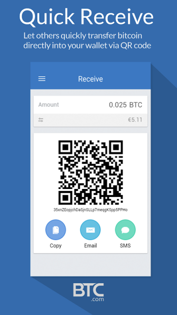 bitcoin deposit iq option