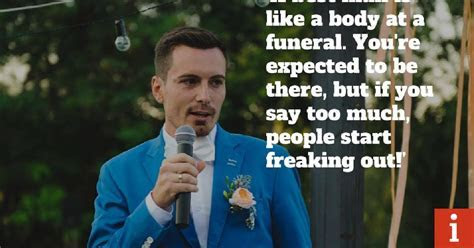 46 Best Man jokes for a speech to win over any wedding crowd