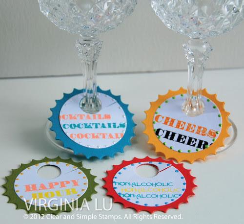 wine glass tags 1