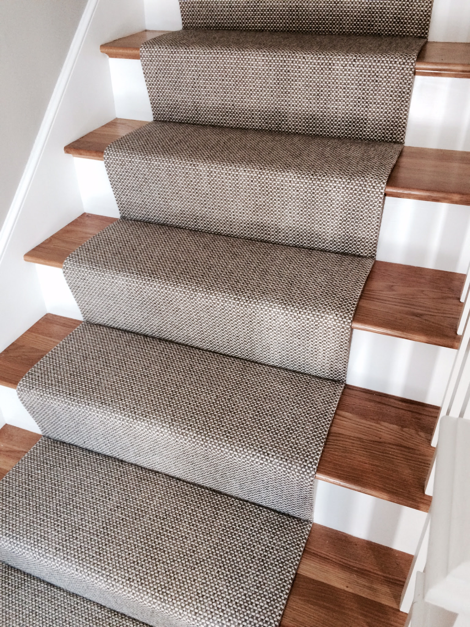 Indoor Outdoor Carpet Runners For Stairs Outdoor Designs