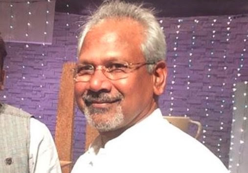 Mani Ratnam to wrap up next film in three months