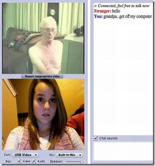 strange_people_on_webcams_29
