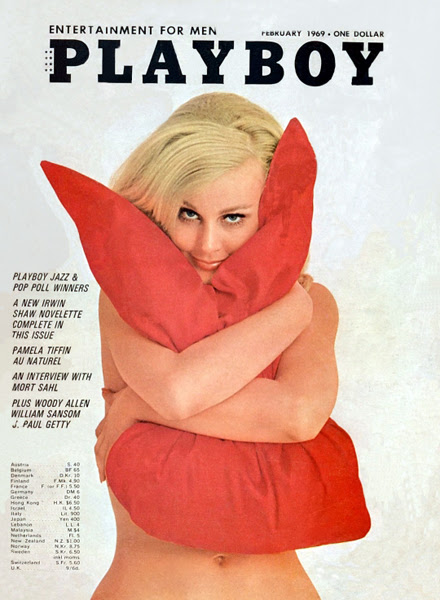 http://www.pdfmagaz.in/wp-content/uploads/2012/11/27/playboy-usa-february-1969/Playboy-USA-February-1969_01.jpg
