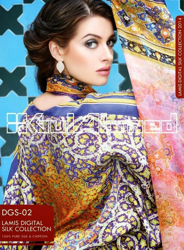Girls-Wear-Beautiful-Winter-Outfits-Gul-Ahmed-Lamis-Digital-Silk-Chiffon-Dress-New-Fashion-Suits-15