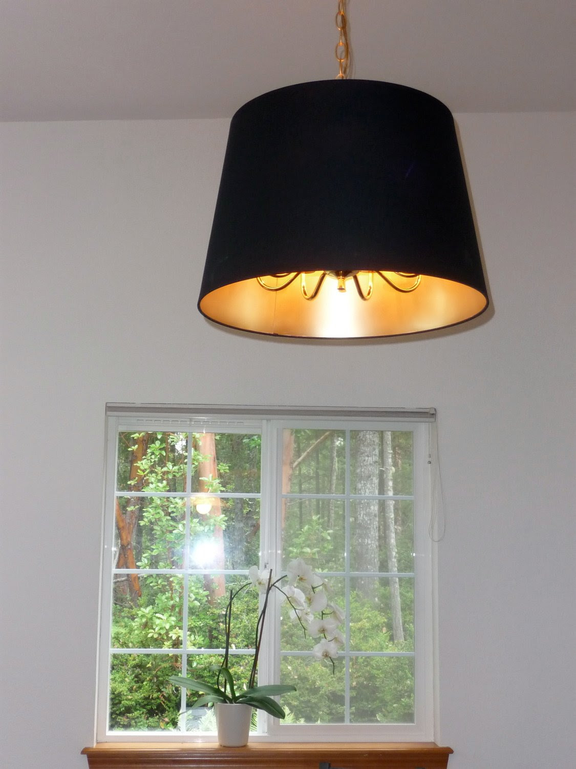 Ikea Kitchen Lamp Shades Home And