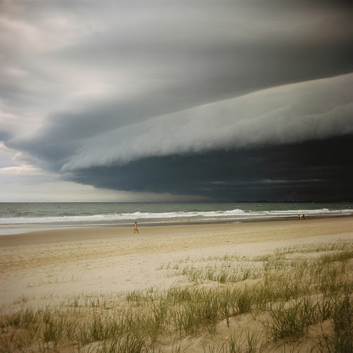 storms a brewing por Jeff.Levingston.