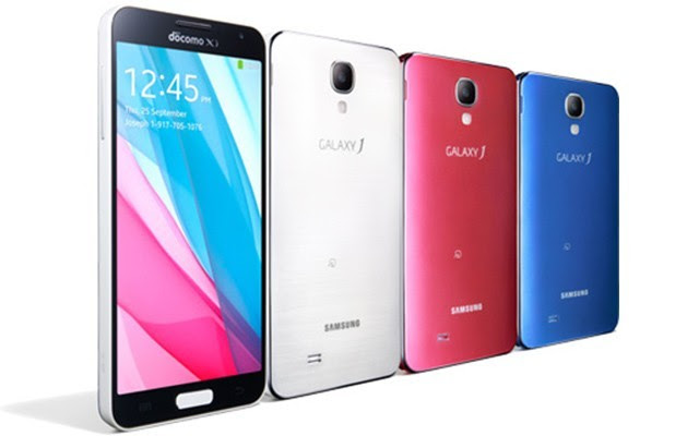 Samsung-Galaxu-E-J-patent-640x400