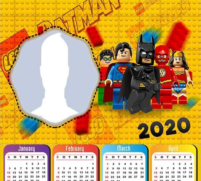 Lego August 2022 Calendar.Lego August 2021 Calendar 2022 Calendar