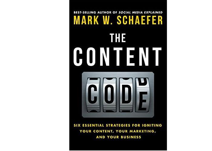 content-code-linkedin