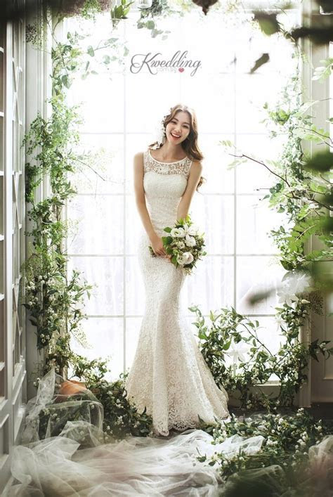 17 Best ideas about Korean Bride on Pinterest   Korean