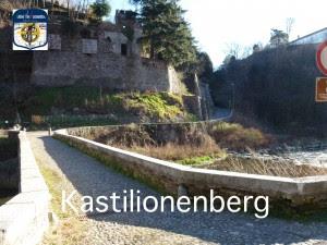 m06 Kastilionenberg