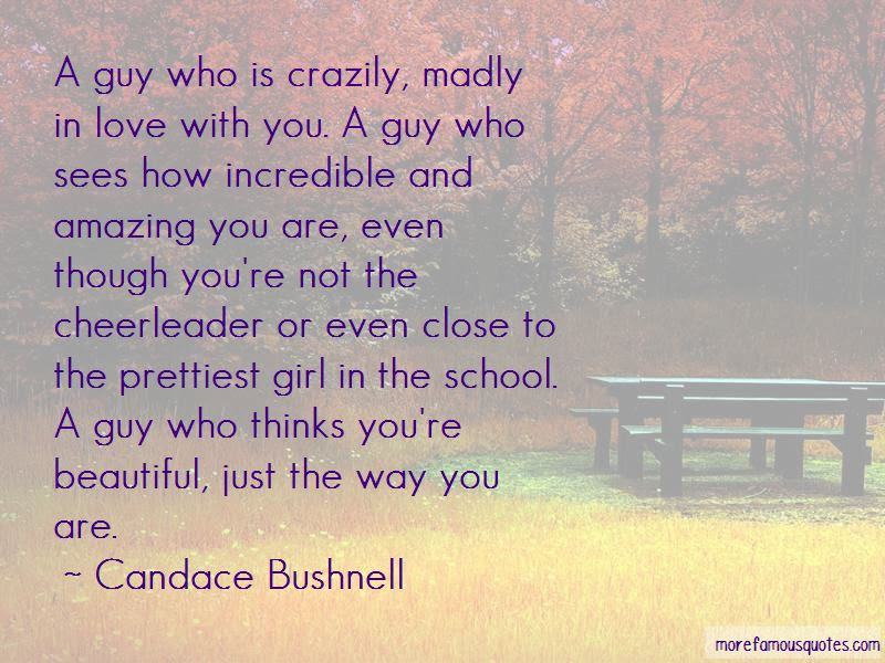 Quotes About Love With You Top 603 Love With You Quotes From Famous