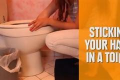 Αυτές είναι οι 16 χειρότερες - ανατριχιαστικές καταστάσεις που μπορείς να βρεθείς! [video]