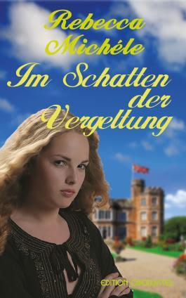 http://www.amazon.de/Im-Schatten-Vergeltung-Rebecca-Mich%C3%A9le-ebook/dp/B00J8G7O4M/ref=sr_1_1?s=digital-text&ie=UTF8&qid=1402460279&sr=1-1&keywords=im+schatten+der+vergeltung