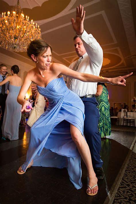 Berkeley Hotel Wedding: Kristin & Stephanie   Danette