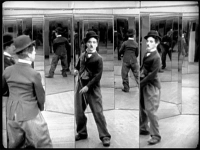 sight gags and charlie chaplin essay Easily book damian blake for your special event: available worldwide damian blake as charlie chaplin has delighted young and.
