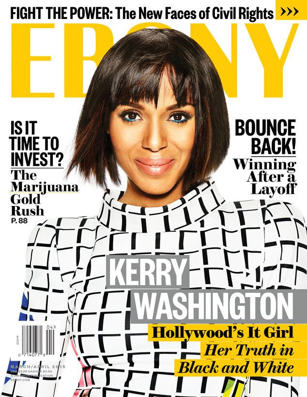 Kerry Washington : Ebony (April 2015) photo rs_634x819-150320113504-634.Kerry-Washington-Bob.jl.032015.jpg