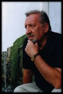 Osvaldo Francisco Requena