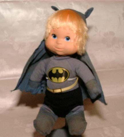 batman_superbaby
