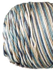Caron® One Pound: Country Basket Ombre